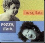fozzaitaia_thumb[1]