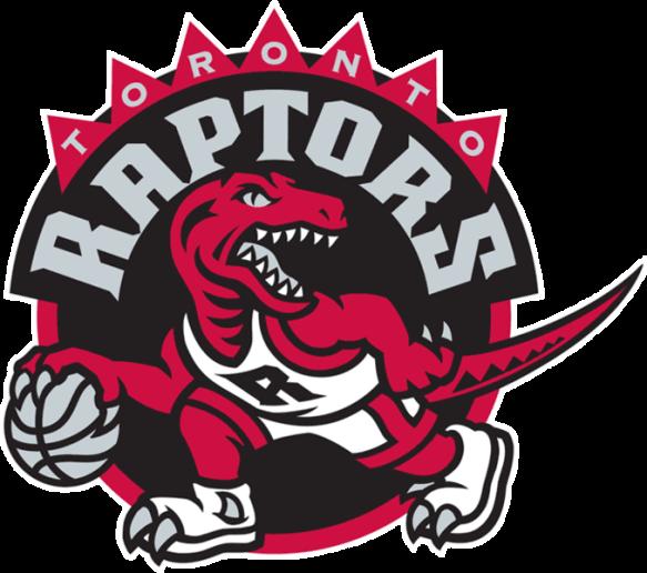 Toronto Raptors - NBA