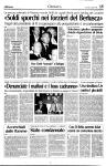 Padania del 02-07-1998 pagina 15