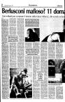 Padania del 08-07-1998 pagina 2