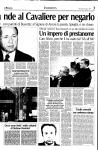 Padania del 08-07-1998 pagina 3