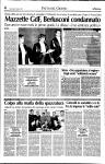 Padania del 08-07-1998 pagina 4
