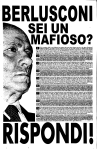 Padania del 19-08-1998 pagina 2