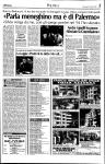 Padania del 22-07-1998 pagina 5