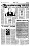 Padania del 30-08-1998 pagina 2