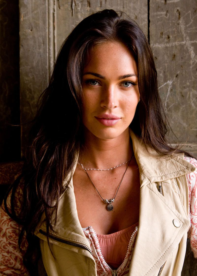 WP images: Megan fox, post 16