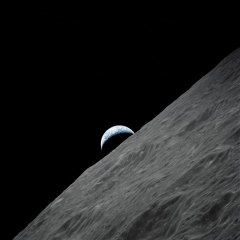 moon-and-earth_2420627k
