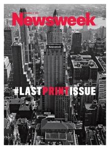 newsweek-last-print-issue-2012