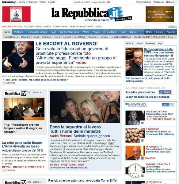 Repubblica1apr