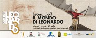 leonardo3-museo-galleria-vittorio-emanuele-milano-banner
