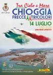 Locandina_CHIOGGIA-724x1024