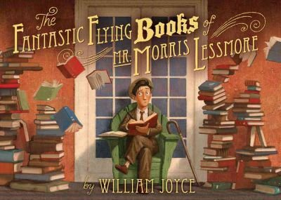 the-fantastic-flying-books-of-mr-morris-lessmore11