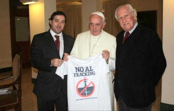 papafrancesco-fracking.jpeg