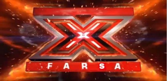 x-factor-7-logo