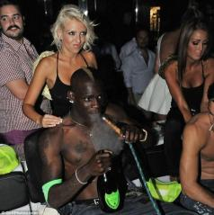 balotelli-quest-estate-image-4035-article-ajust_930
