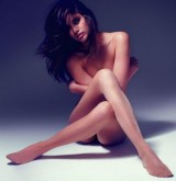 Sara Sampaio nude Calzedonia Basic Collection 12x HQ 1.jpg