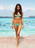Sara-Sampaio-for-Calzedonia-Swimwear-Summer-2012-16