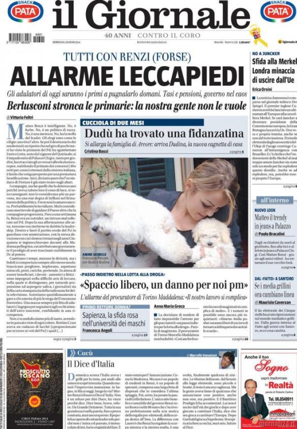 il_giornale-2014-06-01-538ac4ffd77c7