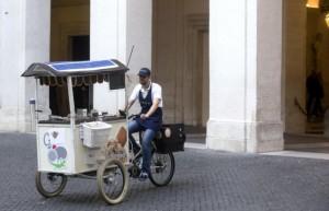 Il-carretto-con-il-gelato-di-Grom--640x412