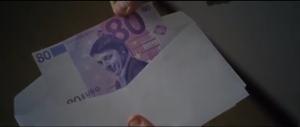 80 euroa