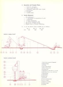 Milan Metro - 1959 - 64 (11)