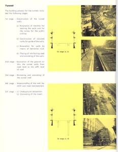 Milan Metro - 1959 - 64 (13)