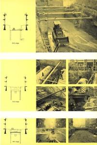 Milan Metro - 1959 - 64 (14)