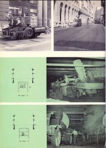 Milan Metro - 1959 - 64 (15)