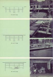 Milan Metro - 1959 - 64 (17)