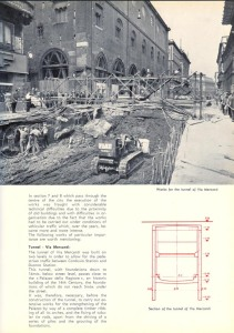 Milan Metro - 1959 - 64 (18)