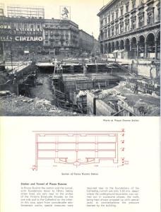 Milan Metro - 1959 - 64 (19)