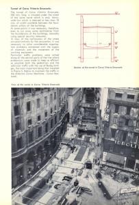 Milan Metro - 1959 - 64 (20)