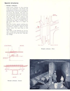 Milan Metro - 1959 - 64 (21)