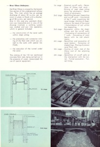 Milan Metro - 1959 - 64 (22)