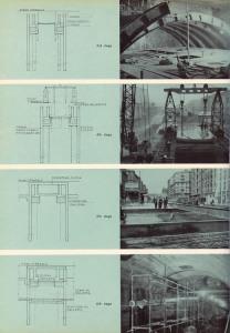 Milan Metro - 1959 - 64 (23)