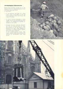 Milan Metro - 1959 - 64 (24)