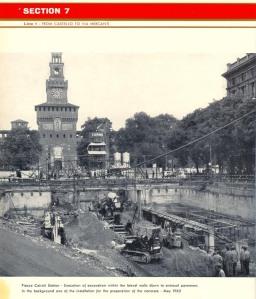 Milan Metro - 1959 - 64 (25)