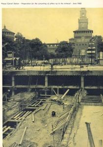 Milan Metro - 1959 - 64 (26)