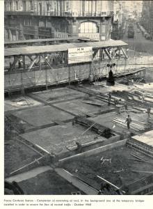 Milan Metro - 1959 - 64 (28)
