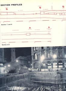 Milan Metro - 1959 - 64 (3)