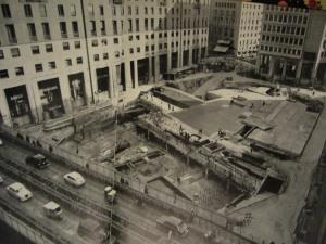 Milan Metro - 1959 - 64 (32)