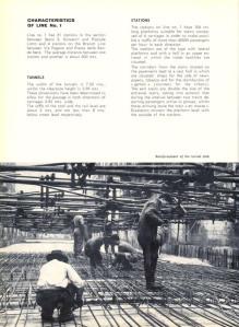 Milan Metro - 1959 - 64 (7)