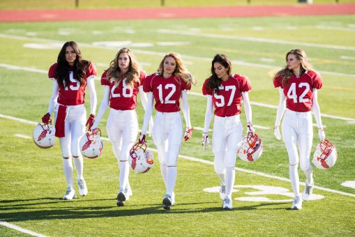 victorias-secret-football-video-ad-main
